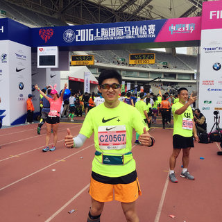 2016上海国际马拉松赛(2016.10.30).jpg