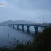 官方照片下载——上江埠桥(金晋摄)