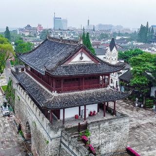 2018 衢州TF铁人三项国际邀请赛