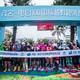2019茂名·电白100国际越野挑战赛