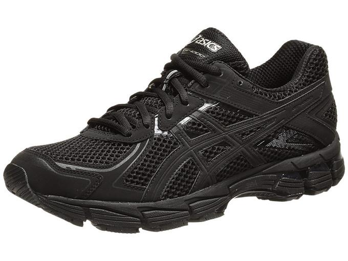 Asics GT 1000 2 男鞋