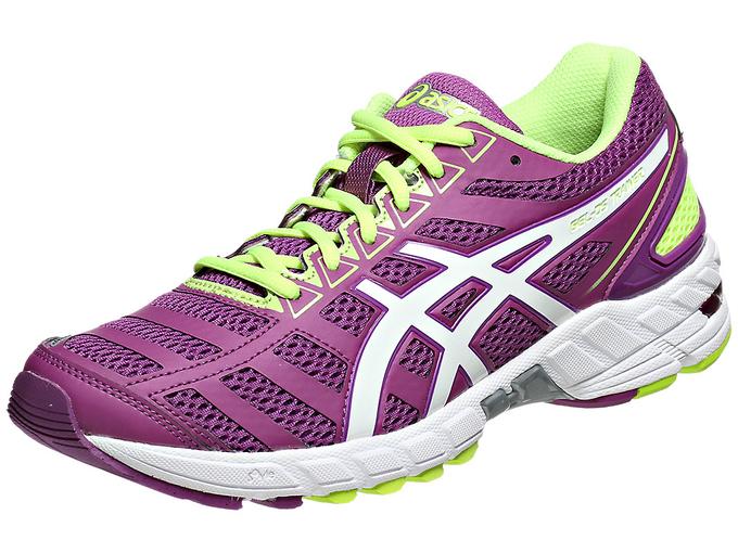 Asics Gel DS Trainer 18 女鞋