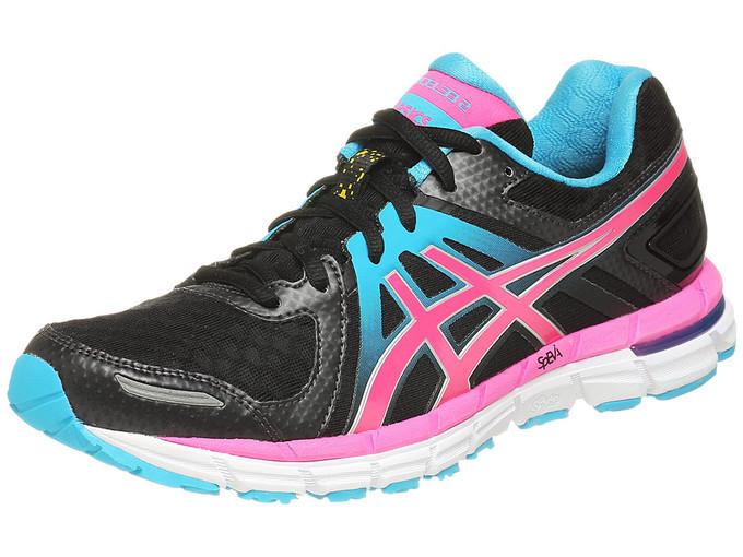Asics Gel Excel33 2 女鞋