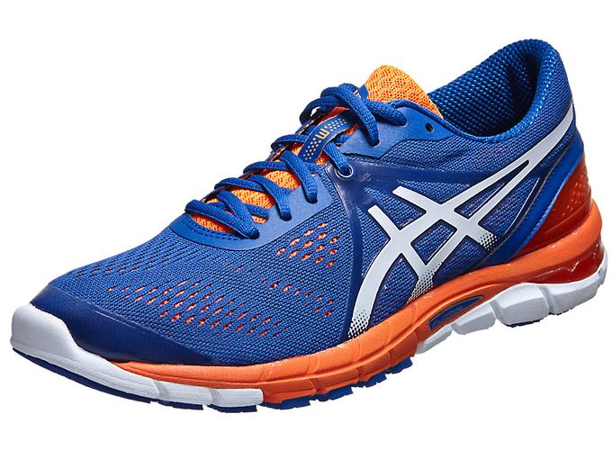 Asics Gel Excel33 3 男鞋
