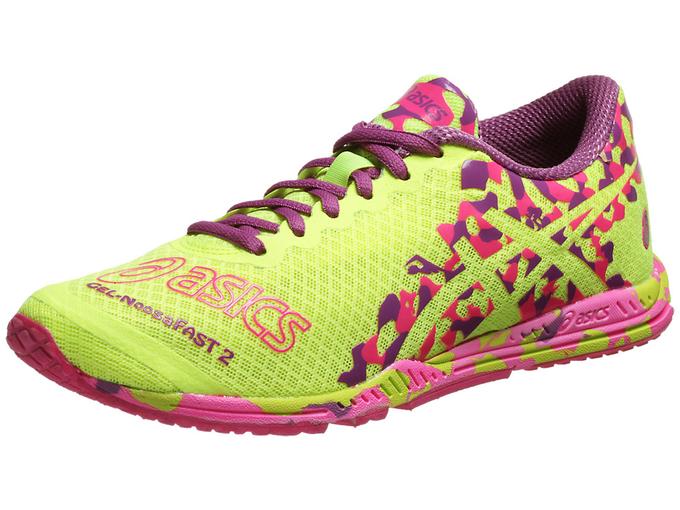 Asics Gel NoosaFast 2 女鞋