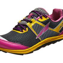 Altra Superior 1.5 女鞋