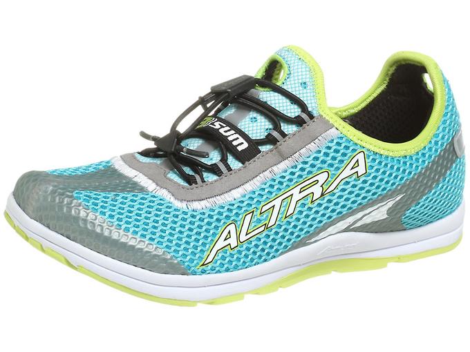 Altra 3-Sum 女鞋