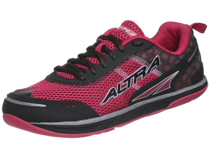 Altra Intuition 1.5 女鞋