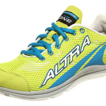 Altra The One 女鞋