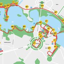 Arf2016-map-marathon-rgb