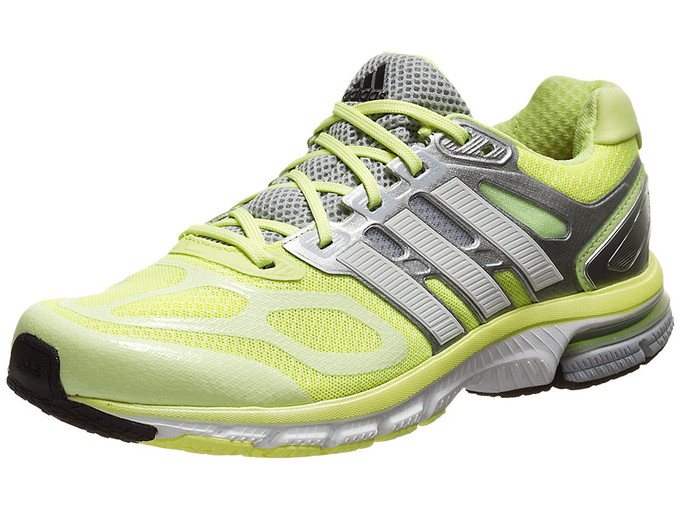 adidas Supernova Sequence 6 女鞋