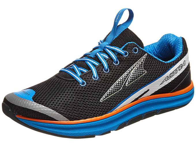 Altra Torin 1.5 男鞋