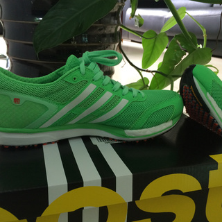 Adidas Takumi Sen3-4