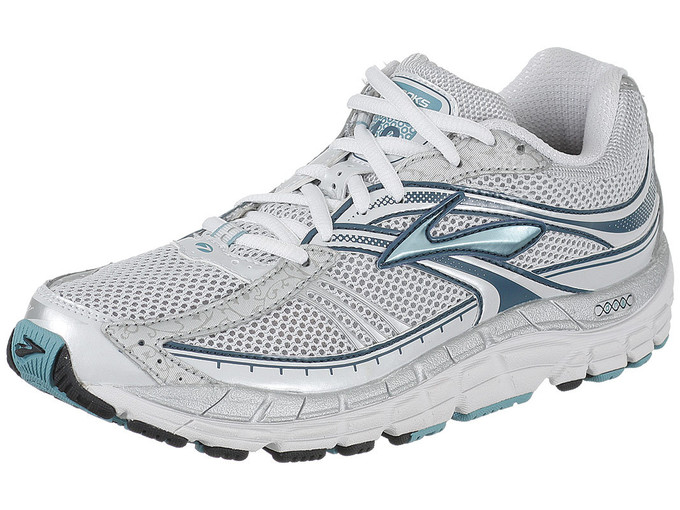 Brooks Addiction 10 女鞋