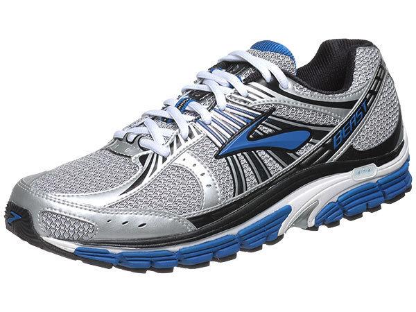 Brooks Beast 2012 男鞋