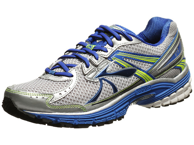 Brooks Defyance 7 男鞋