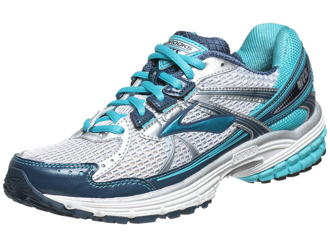 Brooks Adrenaline GTS 13 女鞋