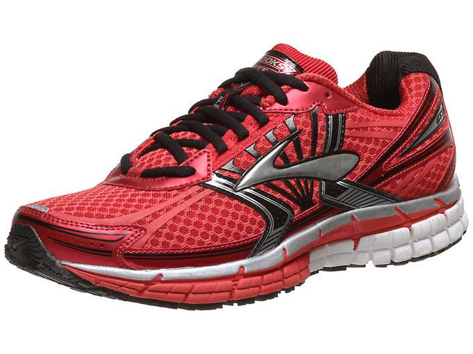 Brooks Adrenaline GTS 14 男鞋