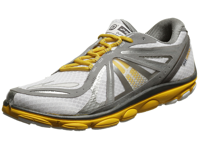 Brooks PureCadence 3 男鞋
