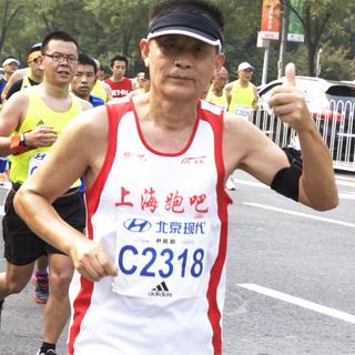 C2318 已剪裁 北京航空航天大学东门