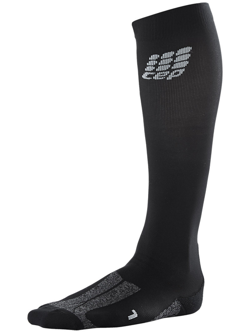 CEP Recovery+ Pro Compression