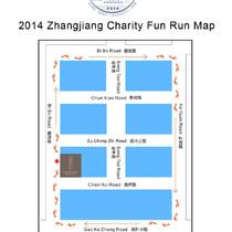 Charity%20fun%20run%20map%202014