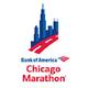 芝加哥马拉松