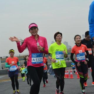 3km 李沛鋆 10:29-10:41