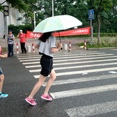 2015广州十公里