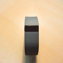 Fitbit Charge 男女同款