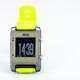 Bryton 百锐腾 S630 GPS 智能手表 男女同款