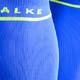 FALKE ENERGIZING 跑步压缩袜