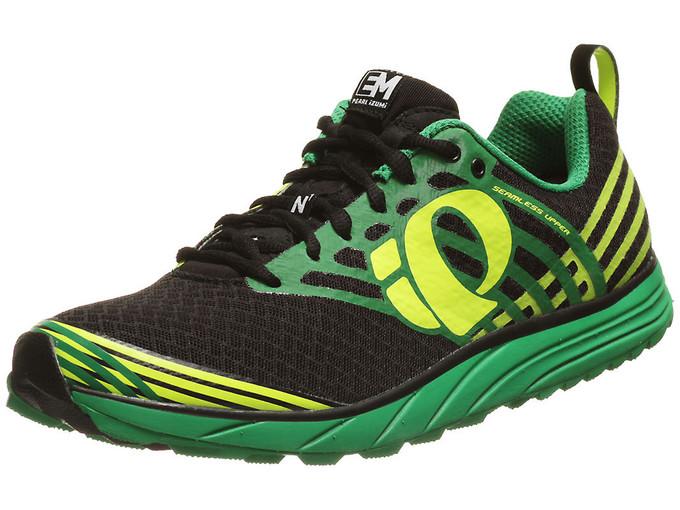 Pearl Izumi EM Trail N1 男鞋