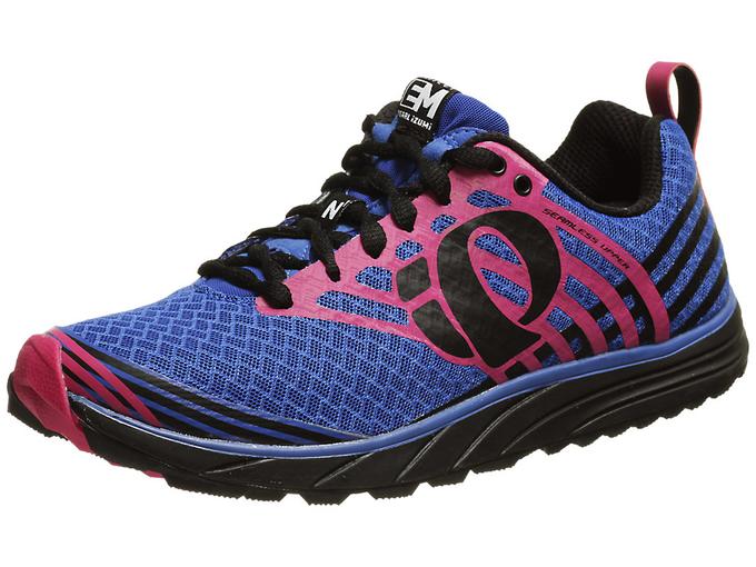 Pearl Izumi EM Trail N1 女鞋