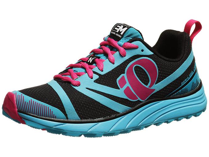 Pearl Izumi EM Trail N2 女鞋