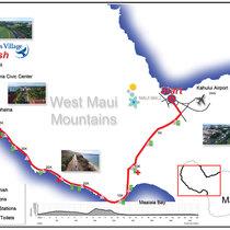 Full-marathon-map-full