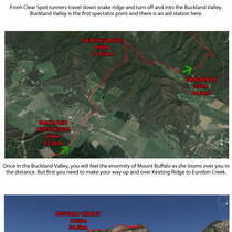 Googlemaps-jpg