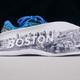 Fresh Foam Zante Boston