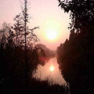 """""""太湖会铁骑""""单日单骑环太湖自行车PK活动"""