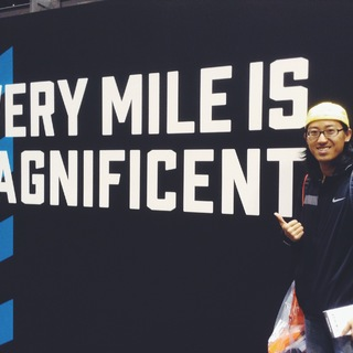 2014 芝加哥马拉松