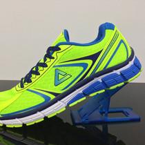 PEAK 匹克 S-PAD支撑跑鞋夏季款 男款