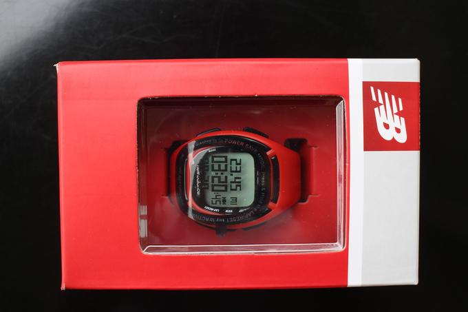 906 GPS 运动手表