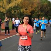 2015.10.18-李宁10公里路跑联赛-北京站-2
