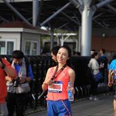2015.10.18-李宁10公里路跑联赛-北京站-3