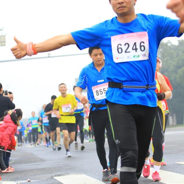 28 KM 10:42-10:49
