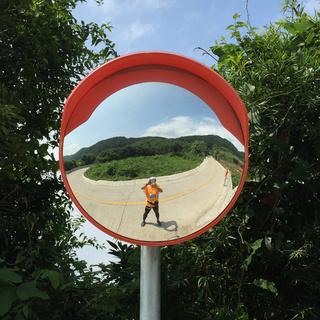 2015 最美乡村越野跑-汀溪站