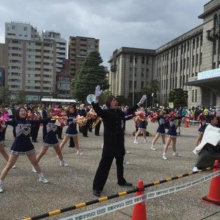 2016 京都马拉松