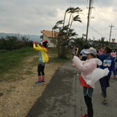 石垣岛2016