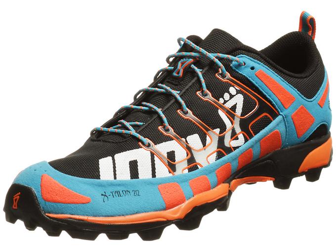 Inov-8 X-talon 212 男鞋