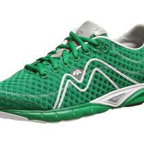 Karhu Flow3 Trainer Fulcrum 男鞋